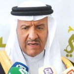 New Taif projects reflect King Salman's attentiveness to country's development: Prince Sultan