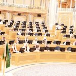 Saudi Shoura Council panel seeks greater private-sector contribution to GDP