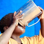 110 dead from hunger in 48 hours in severe Somalia drought