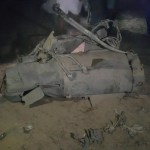 Arab coalition intercepts Houthi ballistic missile targeting Saudi city of Jazan