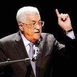 Abbas seeks new steps to end Palestinian split