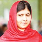 UN chief selects education advocate Malala for top honor