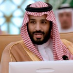 Prince Mohammed bin Salman announces Saudi plans for largest entertainment city