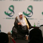 Muslim World League chief outlines need for anti-terror initiatives