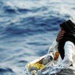 Spanish naval ship saves 651 migrants off Libya