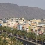 Saudi Arabia foils Houthi attempt to infiltrate Najran, Jazan borders