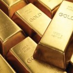 Gold up, poised for more gains on soft US rate outlook