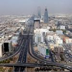 Dammam, Jeddah, Alkhobar and Riyadh becoming 'more affordable' cities