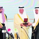 Makkah governor rejects Qatar's attempt to reduce Saudi role in Hajj