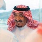 Saudi Arabia: King Salman orders driving licenses for women