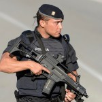 Spain and Morocco arrest six suspected of practicing beheadings
