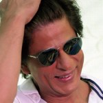 Shah Rukh Khan tops Forbes list of Bollywood's highest money-makers