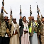 Yemen's Houthis, Saleh loyalists continue to rally despite their calls for calm