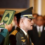 Despite apology, Indonesia asks why US blocked military chief's travel