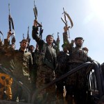 UN opens second line of contact with Houthis in Hezbollah stronghold