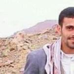 Senior Houthi leader killed in coalition airstrike