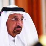 Saudi Arabia determined to end oil glut