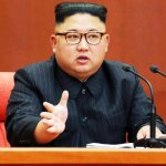 North Korea hacked Seoul's war plan: report