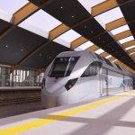 40 Saudis undergo training in preparation for jobs at Riyadh Metro