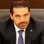 Anger in Lebanon over 'arrogant' Iranian president