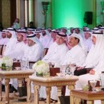 No tax on Saudi investments in Abu Dhabi