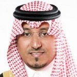 Condolences pour in over deputy governor of Asir Prince Mansour bin Muqrin's death in air crash
