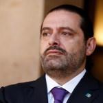 Khamenei's advisor threatened Hariri: 'you will meet your father's fate'