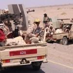 Yemeni army achieves strategic breakthrough in Sanaa
