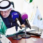 KSRelief signs 12 contracts to help displaced Syrians