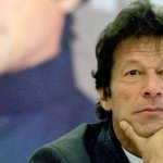 First the World, now Pakistan: Imran Khan seeks election glory