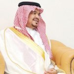 Vision 2030 aims to improve pilgrim experience: Saudi Hajj minister