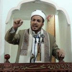 Houthis appoint controversial imam as minister in coup government