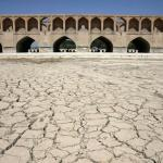 18 Iranian MPs resign over water crisis in Isfahan