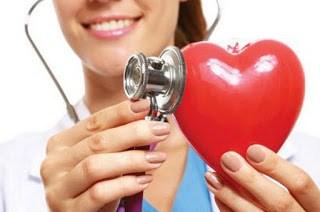 vitamin untuk heart failure