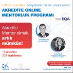 Mentorluk Eğitim Programı