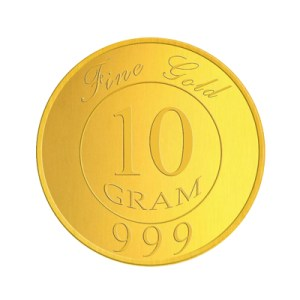 10gm-24k-Gold-Coin