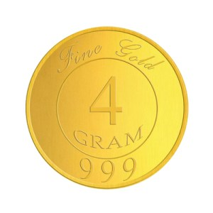 4gm-24k-Gold-Coin