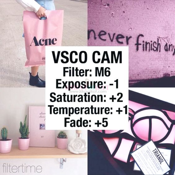 vsco-cam-filters-pink-instagram-feed-2