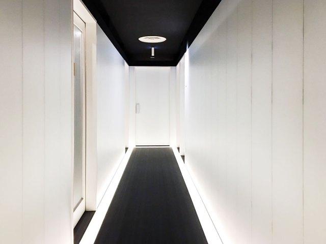 パーソナル トレーニングジム RIZAP 徳島店【ライザップ】