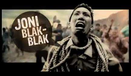 Iklan-AXIS-Joni-Blak-blakan
