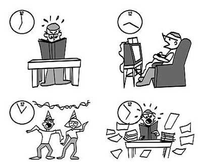 Procrastination-Comic-procrastination-