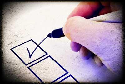 Semester-7-Checklist