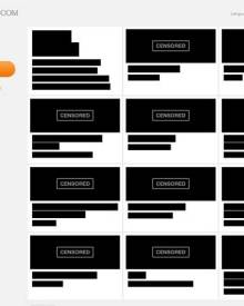 Wordpress.com-Protest-SOPA