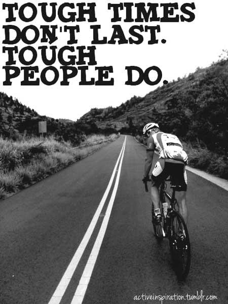 Rekor-baru-#cycling