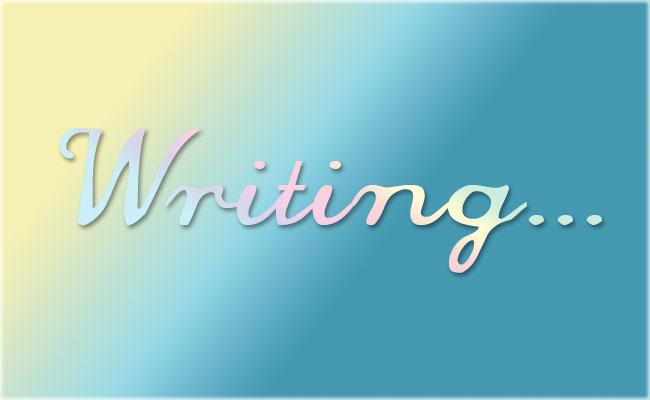 RizqiFahma-Writing