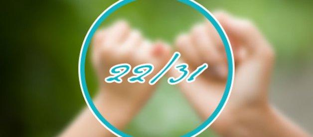 Promise-22-31