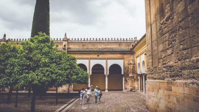 Mezquita-Catedral-Cordoba-Area