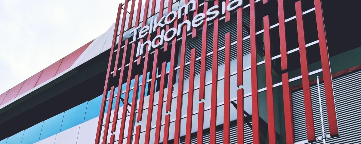 Pengalaman Tes BUMN - PT Telkom Indonesia (lulus)