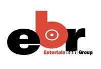 EBR logo Web 200px
