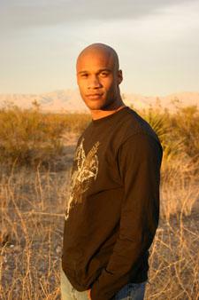 RJ in Nevada Desert for website-1